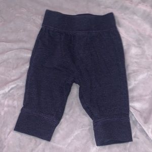 Blue pants (3 for $10)